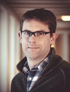 Niklas Lundaahl