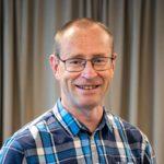 Erik Aretorn