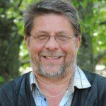 Kjell Jansson
