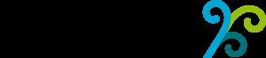 Dalavind